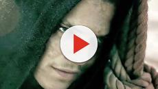 Possível destino de Ivar na sexta temporada de Vikings