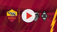 La Roma sfiderà l'Instanbul Basaksehir per la prima giornata del Gruppo J di Europa League