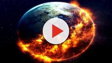 La Foresta Amazzonica brucia da oltre tre settimane: pericolo per il pianeta