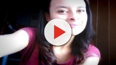 Caso Aline Dantas: cães farejadores ajudam a encontrar o corpo dela