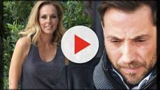 Antonio David el mejor pagado de GH VIP 7 y Rocío Carrasco pide el embargo del sueldo