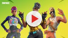 'Fortnite': Social ban implemented with the latest patch