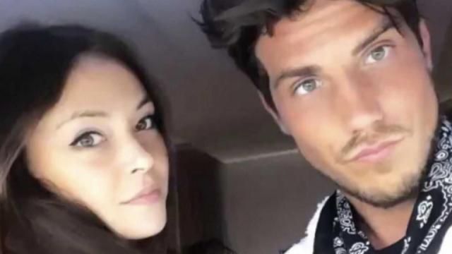 Daniele Dal Moro e Martina Nasoni hanno fatto pace: i 2 insieme all'Arena di Verona