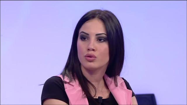 Giulia De Lellis conserverebbe nel suo PC foto compromettenti sull'ex Andrea Damante