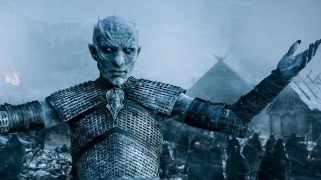 'Game of Thrones': Second prequel in the works at HBO