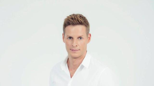 TPMP : Matthieu Delormeau se fait lyncher après ses propos sur Grégory Lemarchal