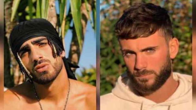 Dopage, relations avec des mineurs, Anthony Alcaraz balance des dossiers sur Illan