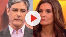 5 separações de famosos que deram o que falar