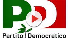 Ferrara, il PD cerca il rilancio alle regionali