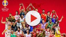 Argentina y España se enfrentan en la final del mundial de basquet