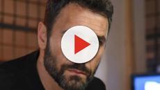 Giustizia per tutti con Raoul Bova potrebbe andare in onda su Canale 5 nel 2020