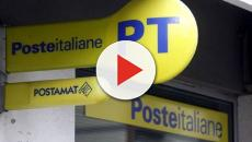 Poste Italiane assume in Trentino