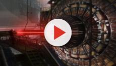 CERN Open Days 2019: lo strumento per le onde gravitazionali da non perdersi