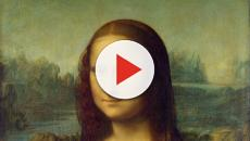 Second copy of 'Mona Lisa' creates debate among the art world