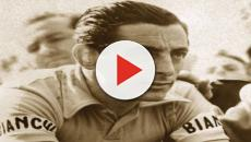Fausto Coppi, il 15 settembre il centenario della sua nascita
