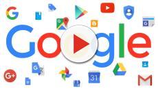 Google cambia algoritmo: priorità alle news originali e forti