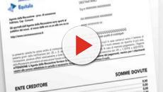 Estratto di ruolo, CTP Cremona giudica un ricorso inammissibile senza atti esecutivi