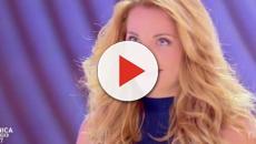 Temptation, Lidia Vella attacca Er Faina e Sharon: 'Secondo me non stanno insieme'