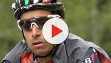 Vuelta Espana: Fabio Aru si ritira