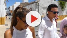 Ortega Cano, denunciara a Kiko Jimenez por sus manifestaciones