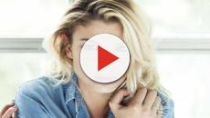 Gossip, Emma Marrone contro un fan: 'Presuntuoso e saccente'