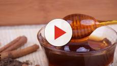 Cinco beneficios saludables que ofrece la miel