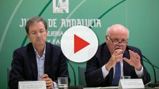 Andalucía decreta la tercera alerta sanitaria por listeriosis