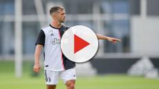 Champions, Atletico Madrid-Juve: Pjanic è in dubbio nella probabile formazione