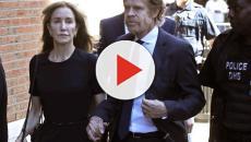 Usa, l'attrice Felicity Huffman condannata a 14 giorni di prigione per tangenti al college
