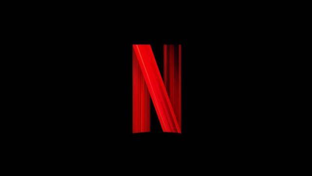 6 filmes aterrorizantes para assistir na Netflix