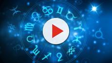 Oroscopo: Previsioni astrologiche di martedì 17 settembre, ultimi sei segni