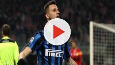 Calciomercato Inter, Brozovic è rinato con Conte: 'preoccupa' la clausola a 60 milioni