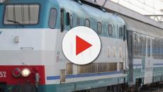 Posizioni aperte per il Mit e le Ferrovie dello Stato, scadenza domande settembre-ottobre