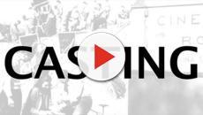 Casting aperti per uno spot pubblicitario da girare ad ottobre a Roma