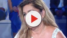 Domenica In, la gaffe di Romina Power: 'Mirella è morta', ma è ospite in studio