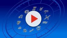 L'oroscopo per la giornata del 26 settembre