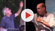Festa dell'Unita': critiche per Zingaretti