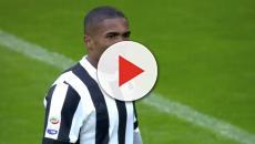 Juventus, Champions: Douglas Costa molto probabilmente salterà il match contro l'Atletico