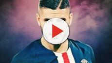 PSG : Mauro Icardi bien placé pour évoluer en pointe contre le Real
