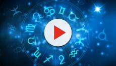 Oroscopo: Previsioni astrologiche dell'amore per lunedì 16 settembre