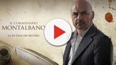 Il commissario Montalbano: replica episodio 16 settembre 'Il senso del tatto' su Rai Play