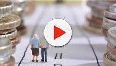 Quota 100: il CODS propone una nuova formula pensionistica per le donne