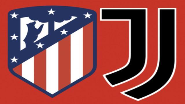 Atletico Madrid - Juventus: match del 18 settembre visibile su Sky e in streaming su SkyGo