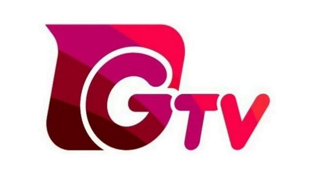 GTV live streaming Bangladesh vs Afghanistan T20 Tri-series at Rabbitholebd.com