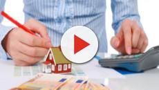 Prima Casa: benefici fiscali e separazione consensuale