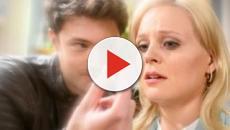 Tempesta d'amore, spoiler: Joshua lascerà Annabelle e poi si fidanzerà con Denise