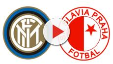 Inter-Slavia Praga: il match del 17 settembre visibile su Sky e in streaming su SkyGo