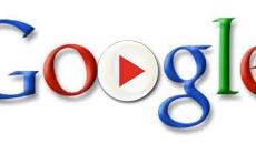 Google dedica un doodle alla botanica Ynés Mexia il 15 settembre