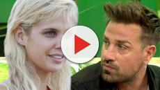 Rafa Mora dice que Miriam mintió cuando afirmó que él tomaba sustancias