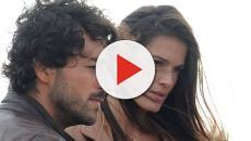 L'Isola di Pietro 3 anticipazioni: Alessandro muore ed Elena porta avanti la gravidanza